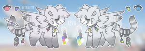 reva ref by lonely-niqht