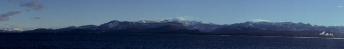 My Longest Pano ever 2 by tgrq
