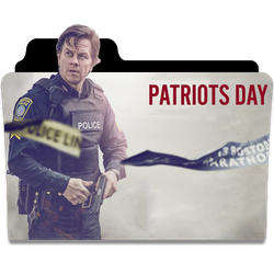 Patriots-day by ASHURIYA