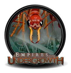 Empires of the Undergrowth by R3DJOK3R1