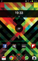 Android Screenshot August 10th by KniRen
