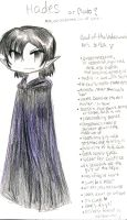 Hades Bio by shadowpiratemonkey7