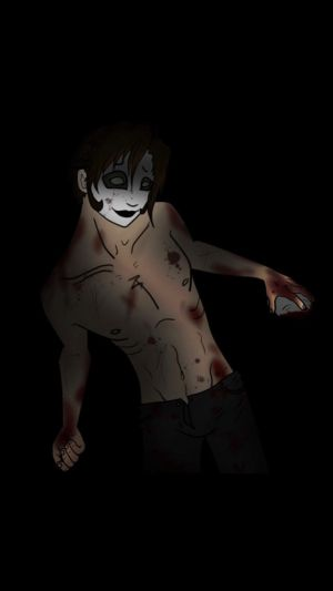 Top 10 Punto Medio Noticias | Jason The Toymaker X Creepypasta Reader