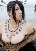 maryo as lulu from ffx by kyo86