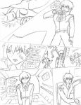 The Expedition pg 7 by Wolf-fang4