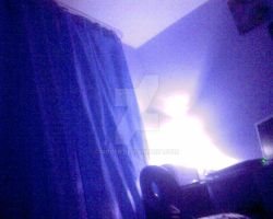 My room by nover