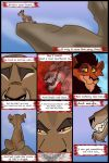 Raised in Hate PG.114 by Zee-Stitch