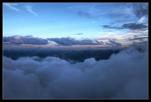 Clouds by stetre76