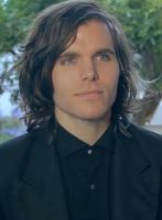 Onision by VilenH