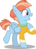 Vector #829 - Windy Whistles #2 by DashieSparkle