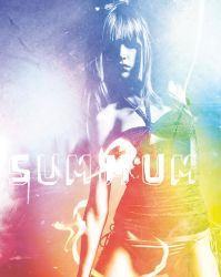 Summum by sensukestudio