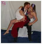 Gypsy Love Image 6 by tacostock