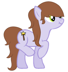 LavenderWand Adoptable (Closed) by coco-swirl