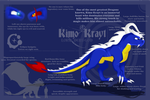 Kimo Krayt Reference by Rebecca1208