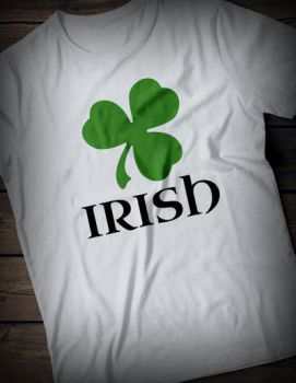 Irish by irishgirldesigns