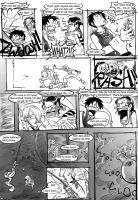 OP Collab comic- Page4 by olafpriol