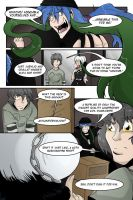 EE Chapter 02 Page 04 by eecomics
