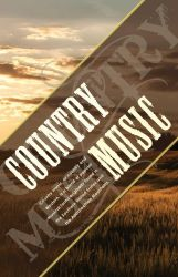 Country by Consort-of-the-Moon