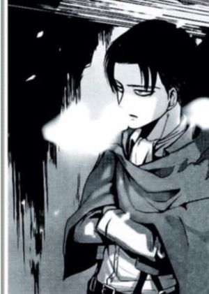 Not For Me SMUT (Levi x Reader) #8 MODERN AU by Mandyloved on DeviantArt