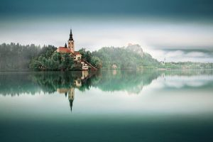 ...bled I... by roblfc1892