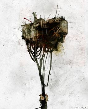 ultimatum by orchid-fabric
