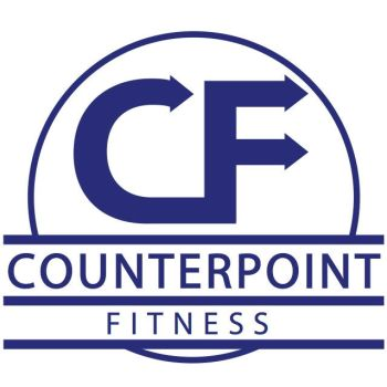 personal training foxrock by counterpointfitness