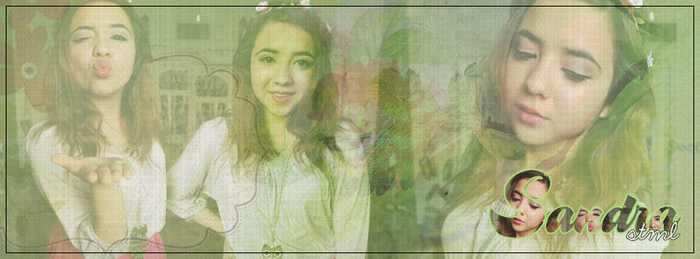 Matching~22-Timeline Cover~2 by HoneyBunny24