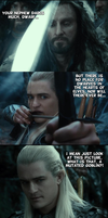 HobbitWeek-Even the smallest can change the future by yourparodies