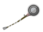 Whirligig Saw by Sir-Kuss