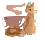 Coffee by TheMashedCat