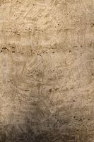 Plaster Stucco Texture 02 by SimoonMurray