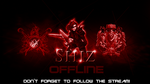 Shiz Background Offline by Shadow-Wolfen