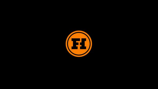 Funhaus by SomeElixer