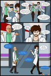 YogLabs: Behind Closed Doors - Pg12 by KTechnicolour