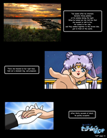 ICP Prologue pg 11 by nads6969