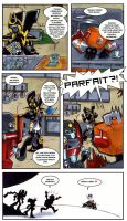 Discovery 11: pg 17 by neoyi
