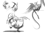 Vaindoodles by Tapwing