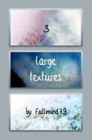 Textures 33 by fullmind79