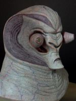 Demata paint scheme by barbelith2000ad
