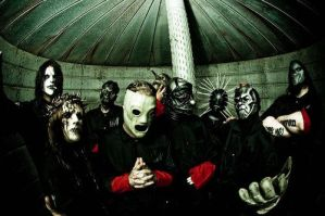 Slipknot 21 by Maggots-of-Slipknot