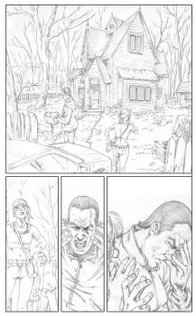 Betty Wicked Pg09 Pencils by wici
