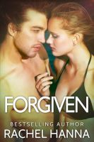 Forgiven by pams00
