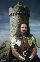 The Spanish Lord by Nataly1st
