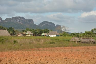On tour to Vinales by guinever87