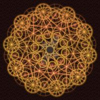 Radial10 by knottyprof