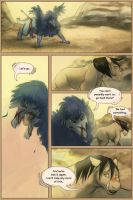Asis - Page 93 by skulldog