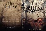 The Curse ( Available)