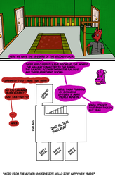 Petra's apartment Pg 25 by Krazy-dog