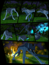 Twotail story page 32 by Twotail813