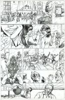 Rise-pg.3 by Alf-Alpha